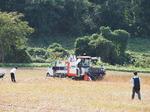 2014雄国収穫1.JPG