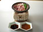鴨焼き1000円.JPG