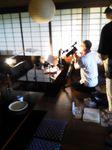 TV東京撮影1.JPG