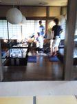 TV東京撮影2.JPG